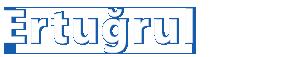 ertugrulbul.com